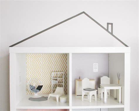 Kinderzimmer Ideen Kallax by Kallax Ideen F 252 R Das Kinderzimmer Diy Mit Den Limmaland