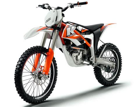 moto electrique ktm univers moto