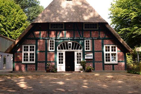 Haus Kaufen Bremen Leuchtenburg by Zu Besuch In Bremen Ausflugstipps Seniorenlotse