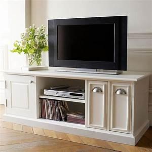 Meuble La Redoute : meuble tv la redoute mobilier design d coration d 39 int rieur ~ Preciouscoupons.com Idées de Décoration