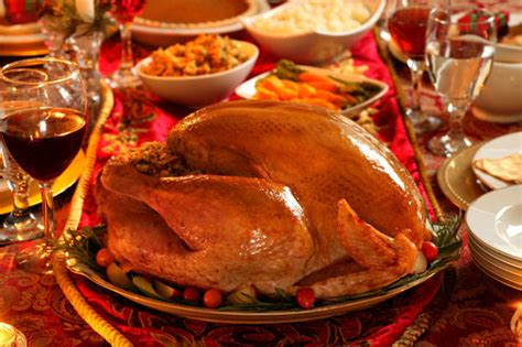thanksgiving turkey pictures   images