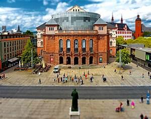 Staatstheater Mainz Kleines Haus : pressefotos staatstheater mainz hausansicht staatstheater mainz ~ Bigdaddyawards.com Haus und Dekorationen