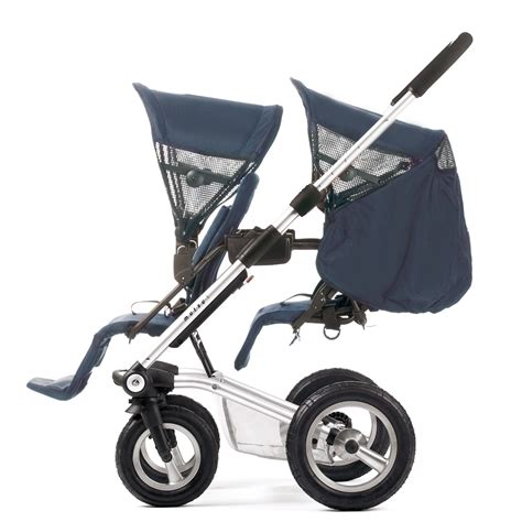 the complete mutsy 4rider stroller review all moms are