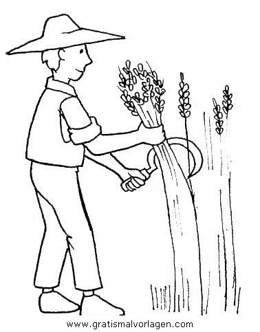 gratis malvorlagen landwirtschaft malvorlagencr