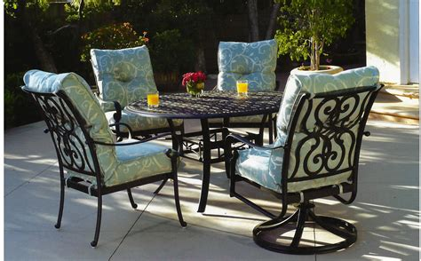 Cheap Used Patio Furniture New For Sale By Owner Beautiful. Used Brick Patio Designs. Patio Block Maker. Concrete Patio With Steps. Patio Depot.com. Porch And Patio Bird Seed. Plan Construction Patio En Bois Gratuit. Concrete And Patio Contractors. Patio Deck Plans Free