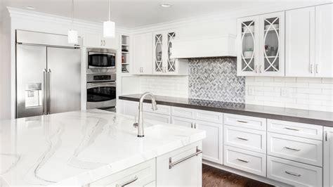 Quartz vs. Granite Better Countertop Material   Consumer