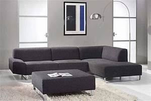 canape confortable design moderne accueil design et mobilier With canape angle moderne