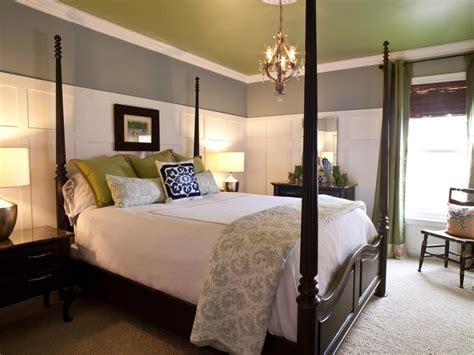 Guest Bedroom Ideas : Cozy Guest Bedroom Retreats