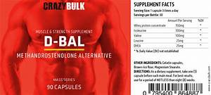 Buy Dianabol Steroid In Sosnowiec Poland