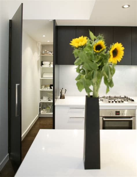 floor and decor outlets com walk in pantry kitchen contemporary kitchen sydney