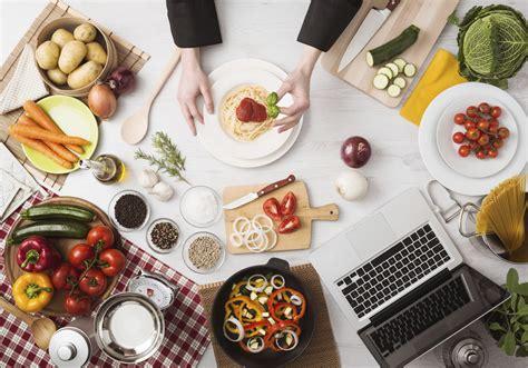 cuisine creative priméal la cuisine creative primeal le bio végétal