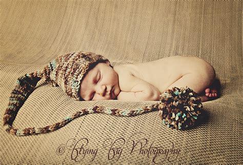 newborn baby photography ideas images  pinterest