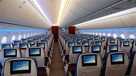 Emergência A Bordo Se Houver Algum Médico No Avião Por