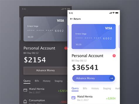 Maybe you would like to learn more about one of these? Credit Card APP   Credit card app, Rewards credit cards, Credit card