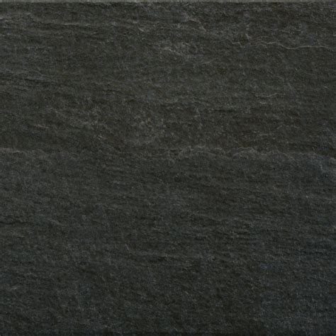 Florida Tile Black by Fierst Distributing Company Dealer Only Page