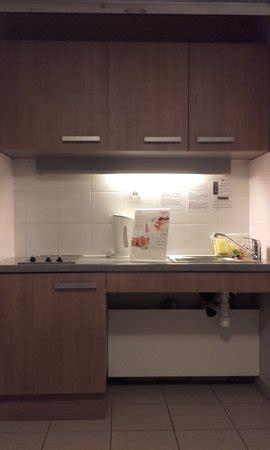 cuisine privilege espace cuisine photo de residhome privilege toulouse