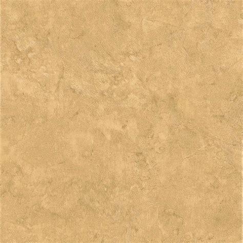 suede  wallpaper wallpapersafari
