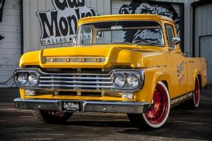 Garage Ford Montgeron : the 39 best in texas 39 meets the beer of texas on 39 fast n 39 loud 39 gas monkey garage richard ~ Gottalentnigeria.com Avis de Voitures