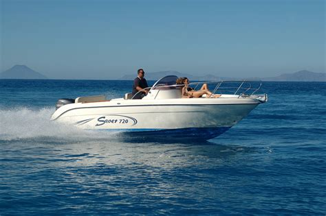 Open Fishing Boat For Sale Uk by Open Boats Quadra Marine Services