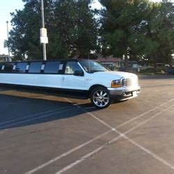 The Limo Company by The Limo Company Closed 17 Reviews Limos 1017 L St