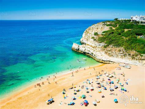 vacation rentals meia praia vacation rentals meia praia rentals iha by owner