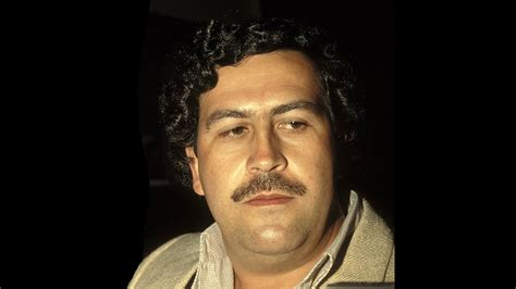 pros and cons of home equity loans pablo escobar worth bankrate com
