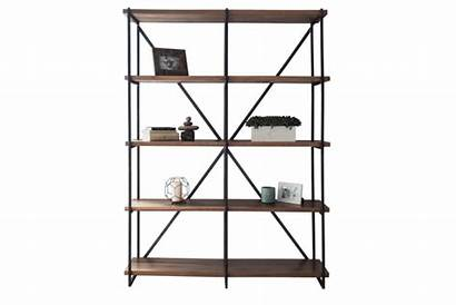 Clipart Bookcase Organized Transparent Office Webstockreview Hardwood