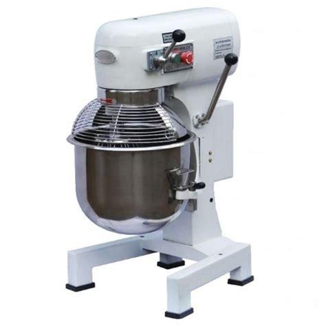 machine de cuisine professionnel destockage noz industrie alimentaire