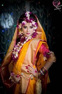 wedding photography bangladesh bd wedding planners bd With bangladeshi wedding photography