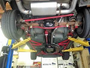 94 Chevy Camaro Rear Suspension Diagram  Diagram  Auto Parts Catalog And Diagram