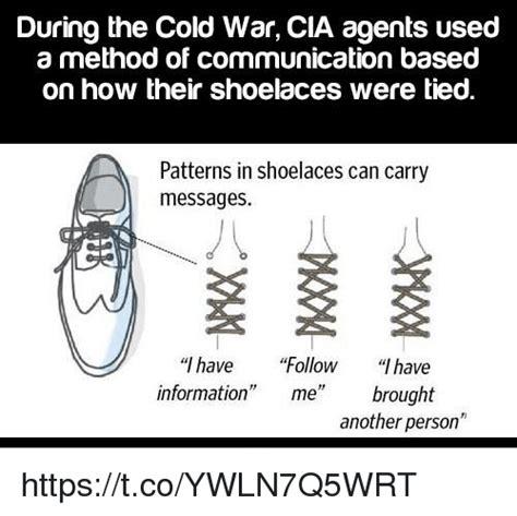 Cold War Memes - 25 best memes about shoelaces shoelaces memes