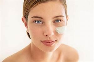 Желатиновые маски для лица в домашних условиях от морщин вокруг глаз