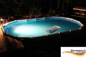 Oval Pool Selber Bauen. 25 best ideas about pool selber bauen on ...