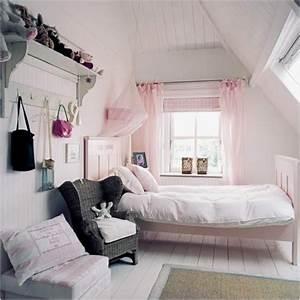 Teenager Zimmer Ideen Mädchen : sch ne m dchenzimmer ~ Buech-reservation.com Haus und Dekorationen