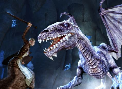 Dungeons And Dragons Online Review And Download
