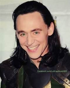 17 Best images about All About Tom on Pinterest | The dark ...