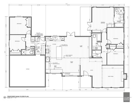 Home Plans With Pictures Of Interior House Interior Design Plans Ccsrinteriordesign