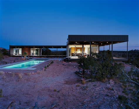 modular steel homes modular home utah floor plans modern prefab modular
