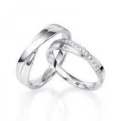 wedding rings for him matching wedding bands for him and home gt special collections gt rings gt