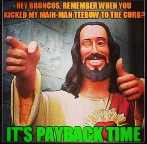 Broncos Meme - hilarious peyton manning denver broncos struggle faces memes the source