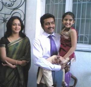 Vijay Daughter Latest Photos 2014 | www.pixshark.com ...