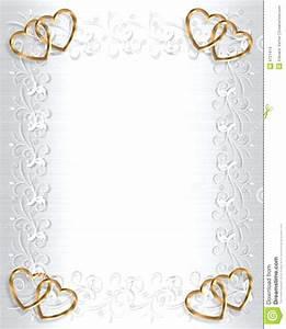 printable invitation borders free cogimbous With wedding invitation page borders free download