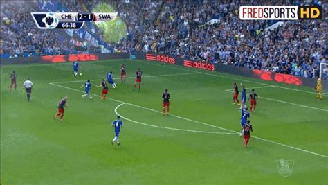 Diego Costa – Diego Costa 2014/15 Goals (All Competitions ...
