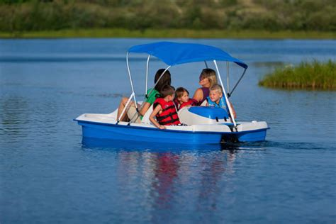 Sun Dolphin Paddle Boat Manual by Pedal Boats For Sale In Pembroke Docks By Trucks Plus