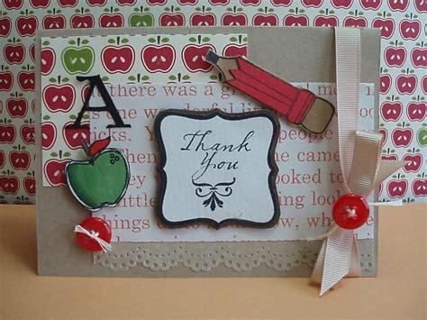 teachers appreciation week  cute inexpensive gift