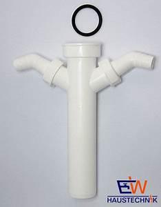 Waschmaschine Ablaufschlauch Adapter : anschlu der wasserverschmutzer in der k che offtopic ~ Watch28wear.com Haus und Dekorationen