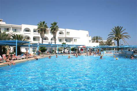 h 244 tel el mouradi port el kantaoui sousse www elmouradi les hotels de toutes les