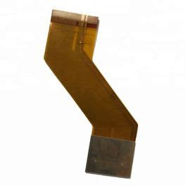 Flexible Printed Circuit Board Sales Quality