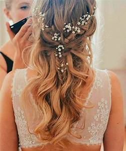 Ever Best Wedding Hairstyles For Fine Hair Dinga Poonga