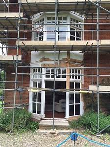 Sash Window Renovation London : timber window door restoration draught proof finchingfield essex ~ Indierocktalk.com Haus und Dekorationen